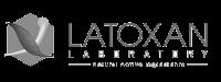 latoxan-200x75